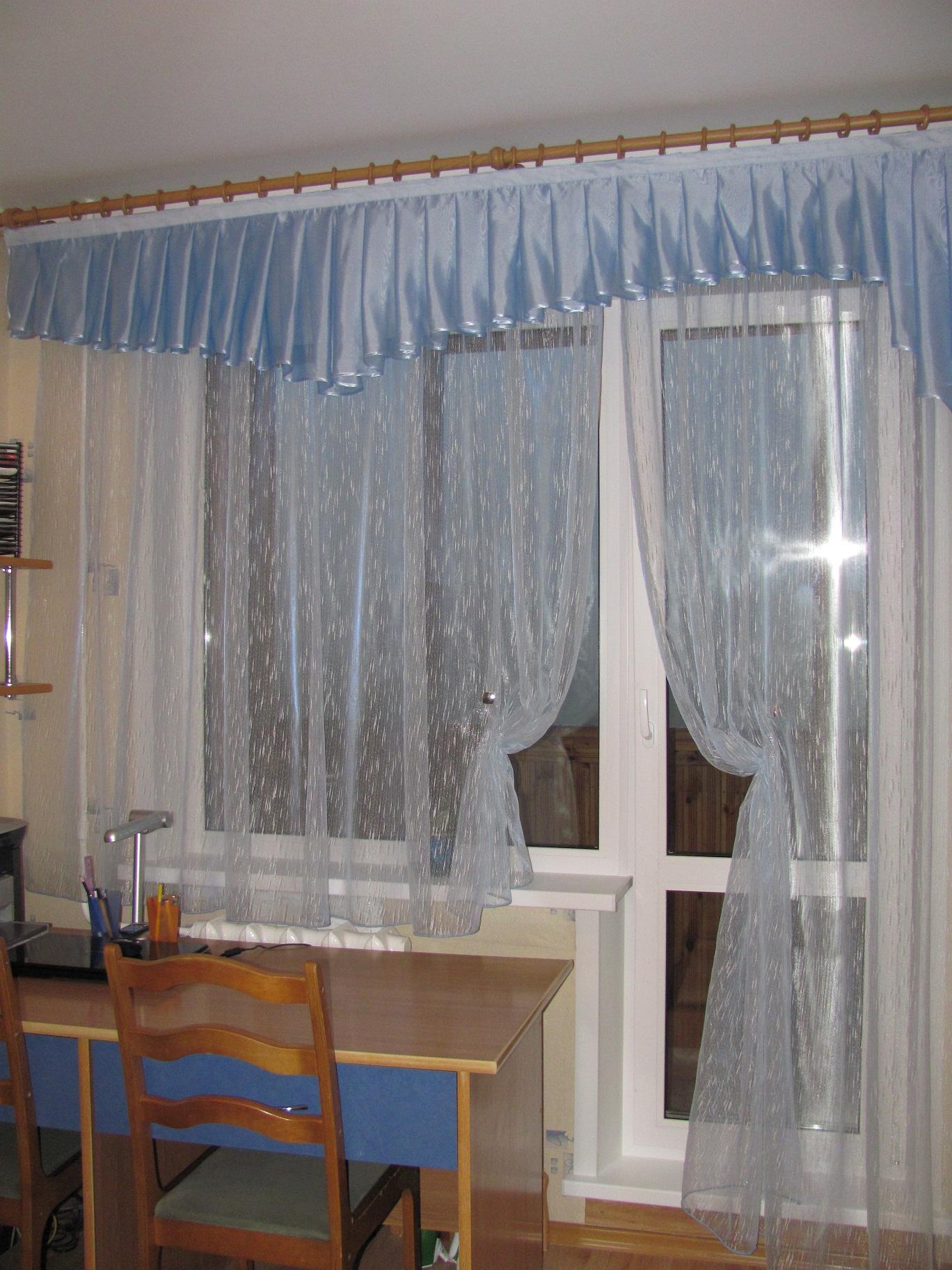 Шторы, шторы для зала, кухни, большой выбор штор. within 87 .